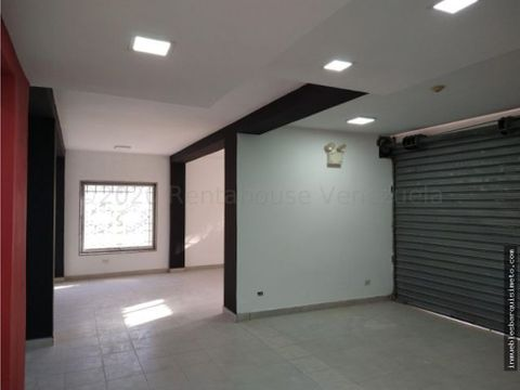 local en alquiler barquisimeto centro 21 9290 rbw