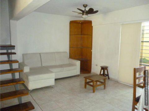 casa en venta la mora 21 9449 rbw