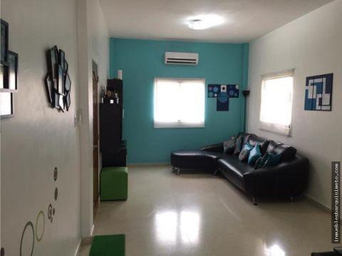 casa en venta la montanita 21 9504 rbw