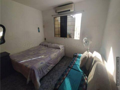 casa en venta camino de la mendera 21 9406 rbw