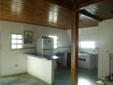 casa en venta el manzano 21 9559 rbw