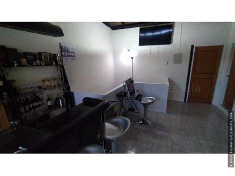 casa en venta la mora 21 9527 rbw