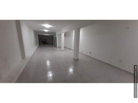 edificio en venta barquisimeto centro 21 13153 rbw