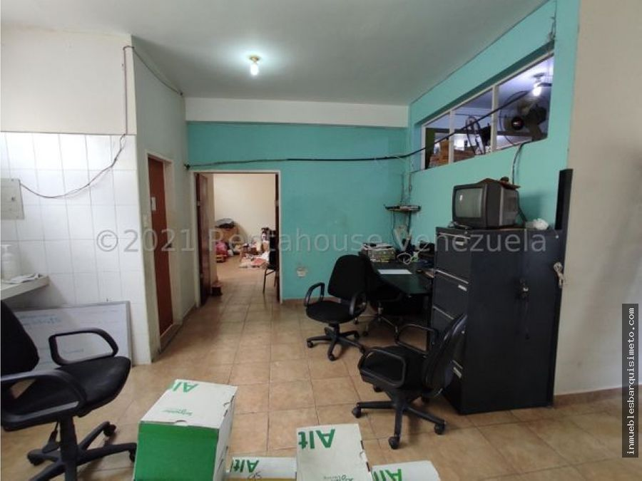 local en venta zona oeste de barquisimeto 22 3334 jcg