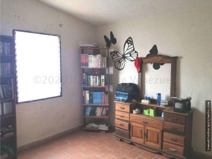 casa en venta en la puerta cabudare mls 21 6891 fcb