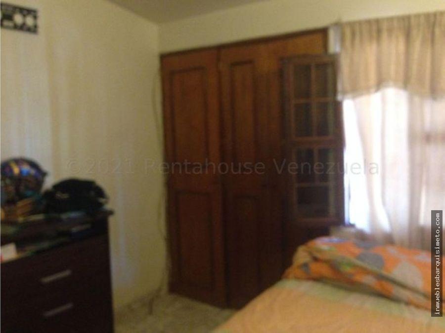casa en venta la puerta cabudare mls 21 13435 fcb