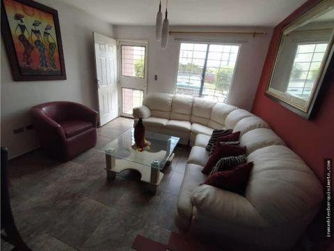 casa en alquiler la ensenada barquisimeto 21 26038 jcg 04245071261