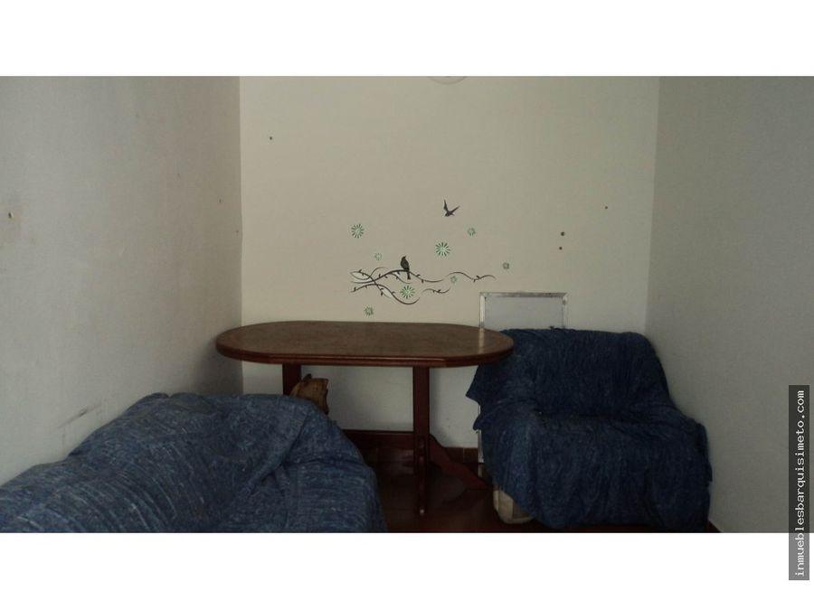casa en venta el trigal cabudare 20 2480 mmm