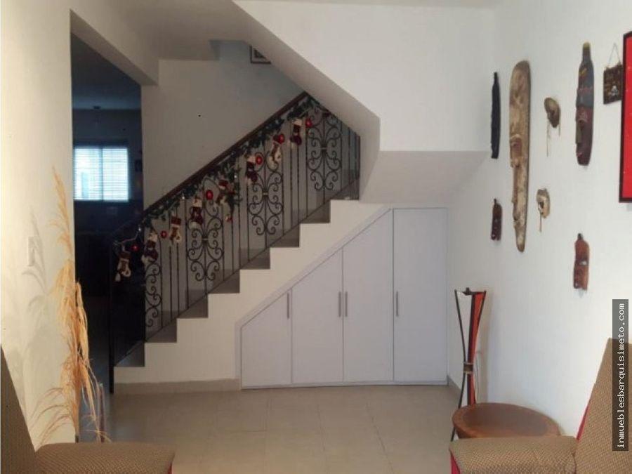 casa en venta trapiche villa trigal 20 2844 jm