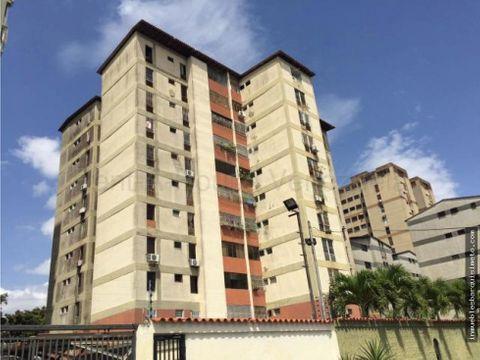 apartamento en venta barquisimeto este 20 9220 rbw