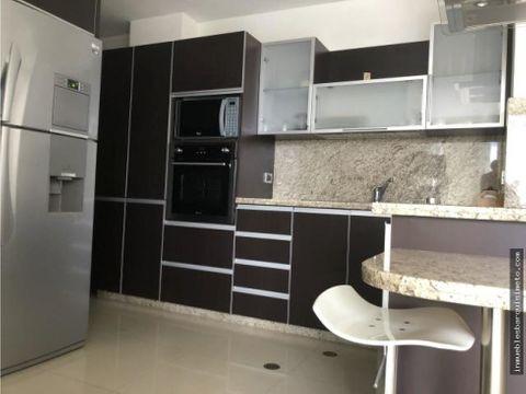 apartamento en venta barquisimeto zona este 20 19793 mz