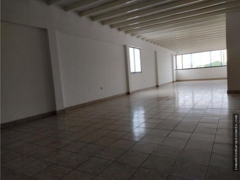 oficina en alquiler barquisimeto centro 20 19941 mf