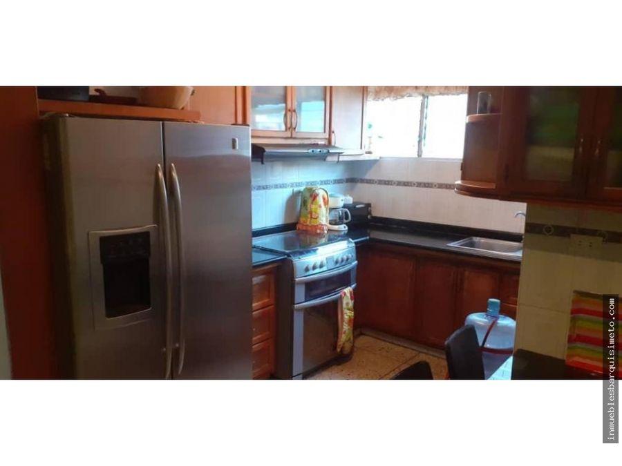 apartamento en venta barquisimeto este 20 10594 mym