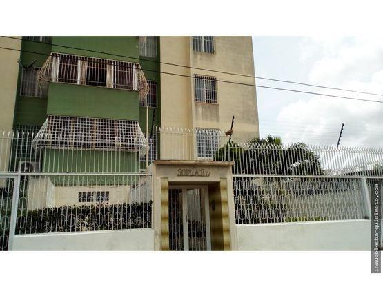 apartamento en alquiler barquisimeto este 20 5310 as
