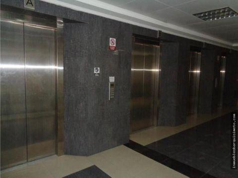 oficina en alquiler en zona este de barquisimeto 20 22341 jg