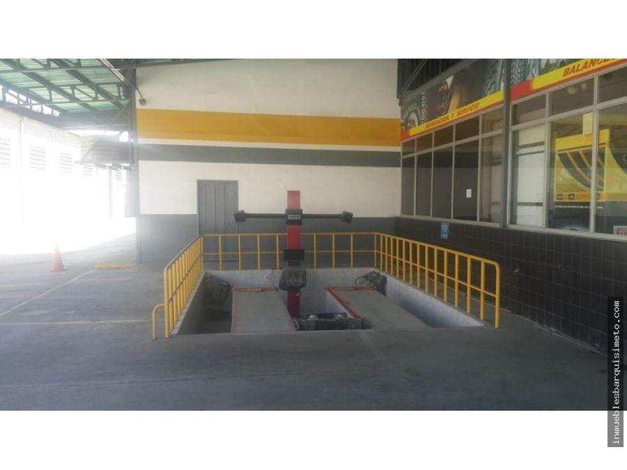 local en venta barquisimeto centro 20 2215 as