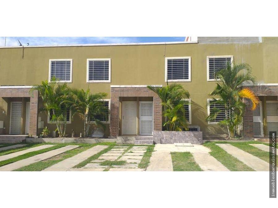 casa en venta caminos de tarabana 20 22486 zegm