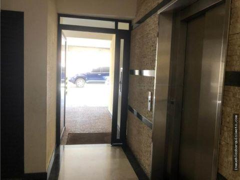 apartamento en venta zona este barquisimeto 20 22671 jrh
