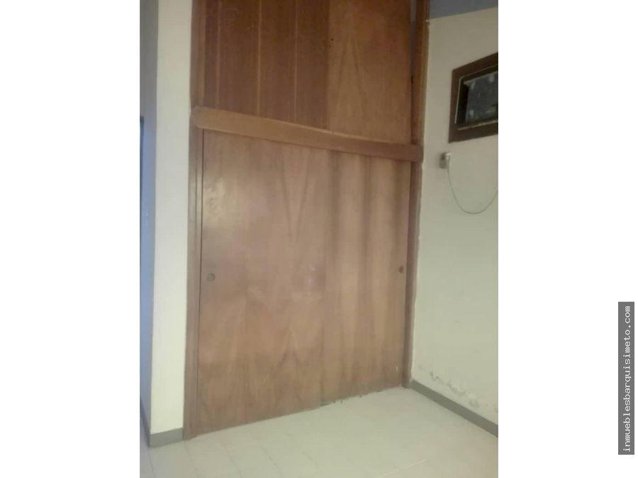 casa en venta chichiriviche falcon 21 5485 jcg