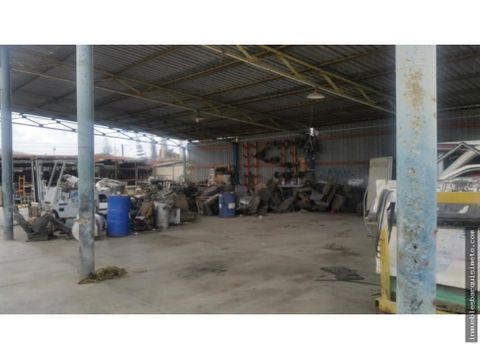 galpon en venta zona oeste barquisimeto 20 20950 vc
