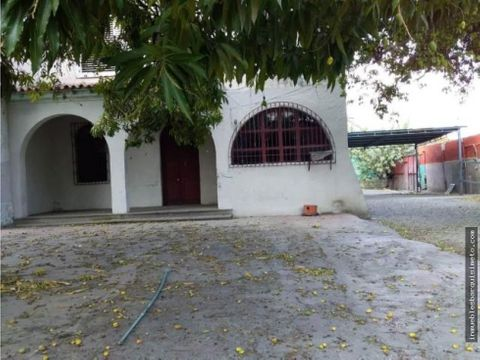 terreno en venta barquisimeto centro 21 1542 rbw