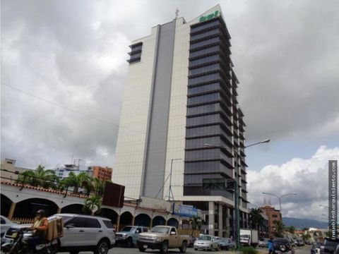 oficina en venta barquisimeto este 21 1933 rbw