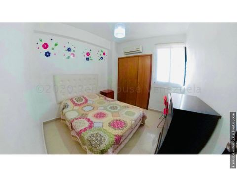 apartamento en venta triangulo del este barquisimeto 21 8485 ay