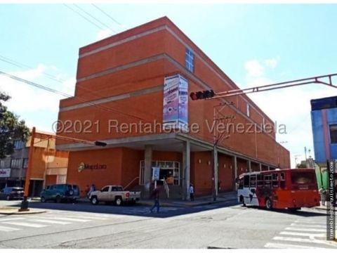 local en venta centro barquisimeto 21 22036 jcg