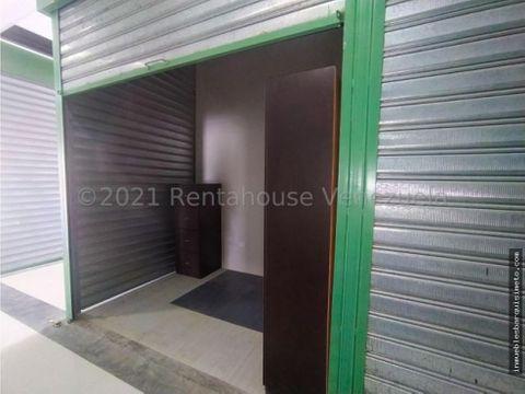 local en venta centro barquisimeto 21 22304 jcg