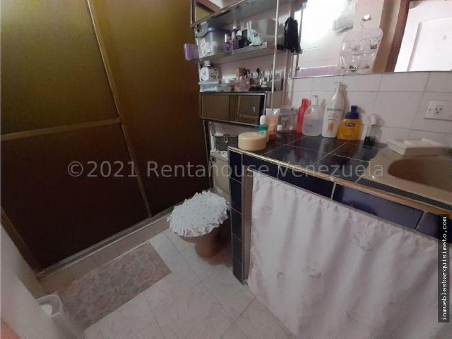 casa en venta el pedregal barqto 21 22010 nds