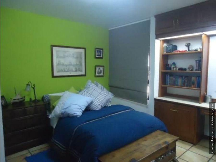 apartamento en venta club hipico las triniarias 21 1400 rbd