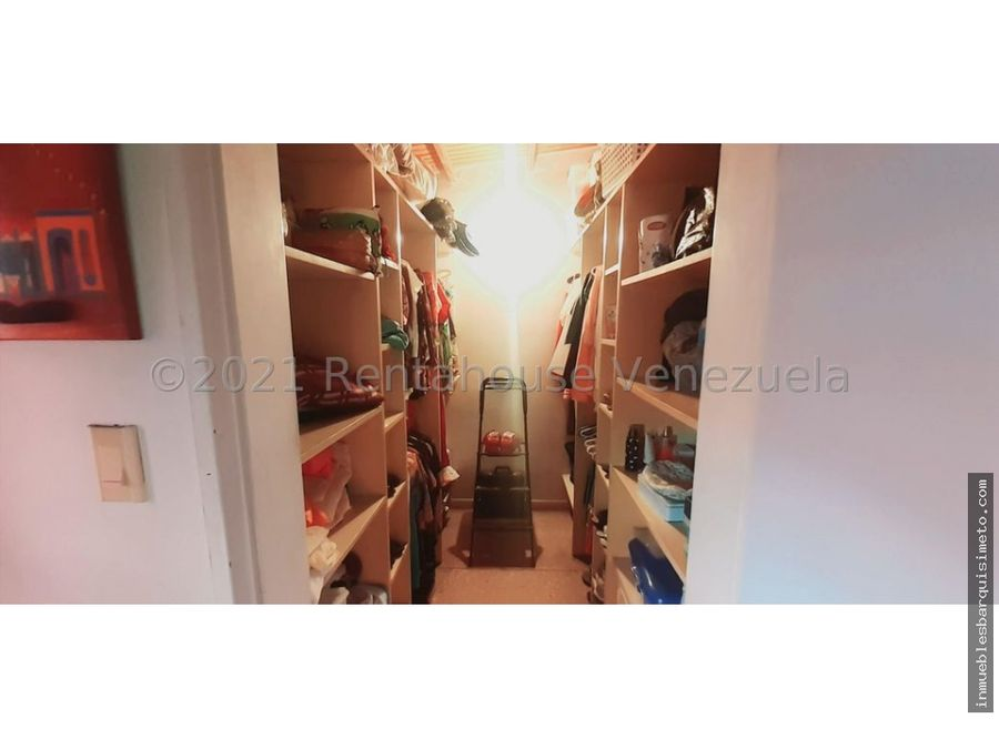 casa en venta este barquisimeto 22 4432 jcg