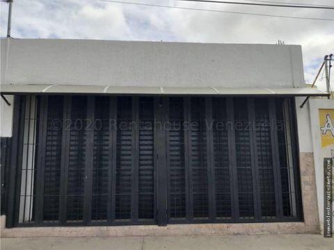 local en alquiler oeste de barquisimeto 21 5428 mmm