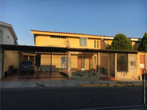 casa en venta el pedregal 21 6725 rbw
