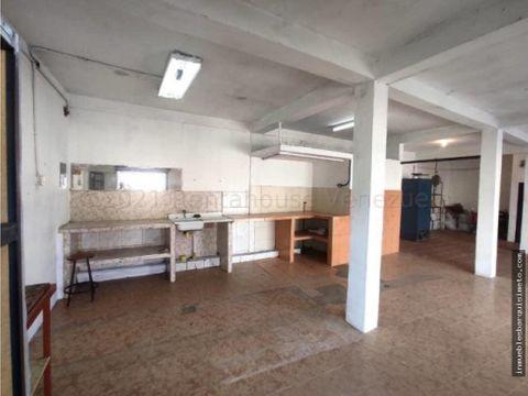 local en alquiler oeste barquisimeto 21 12361 jcg