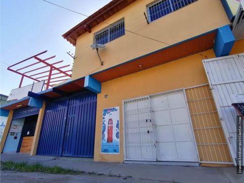 local en venta el cuji barquisimeto 21 6272 mf