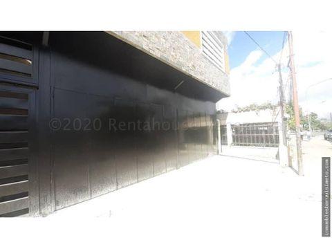 local en venta avenida libertador barquisimeto 21 6069 mf