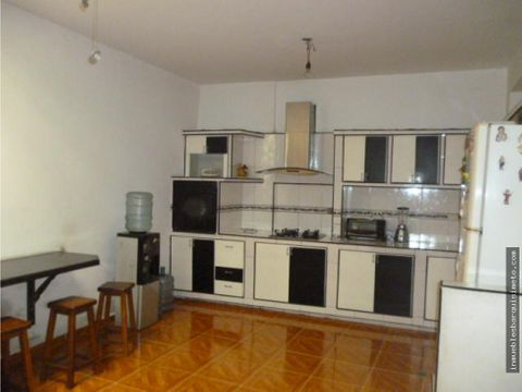 casa en venta barquisimeto centro 21 9582 rbw