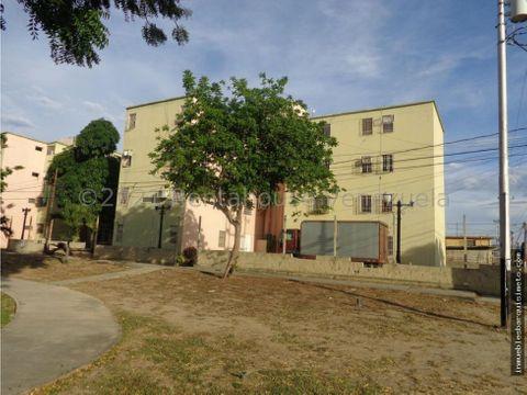 apartamento en alquiler barquisimeto mls 22 5901 mp