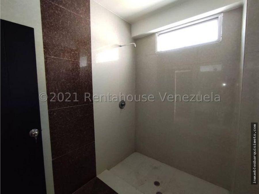 apartamento en venta centro barquisimeto mls 21 27448 fcb