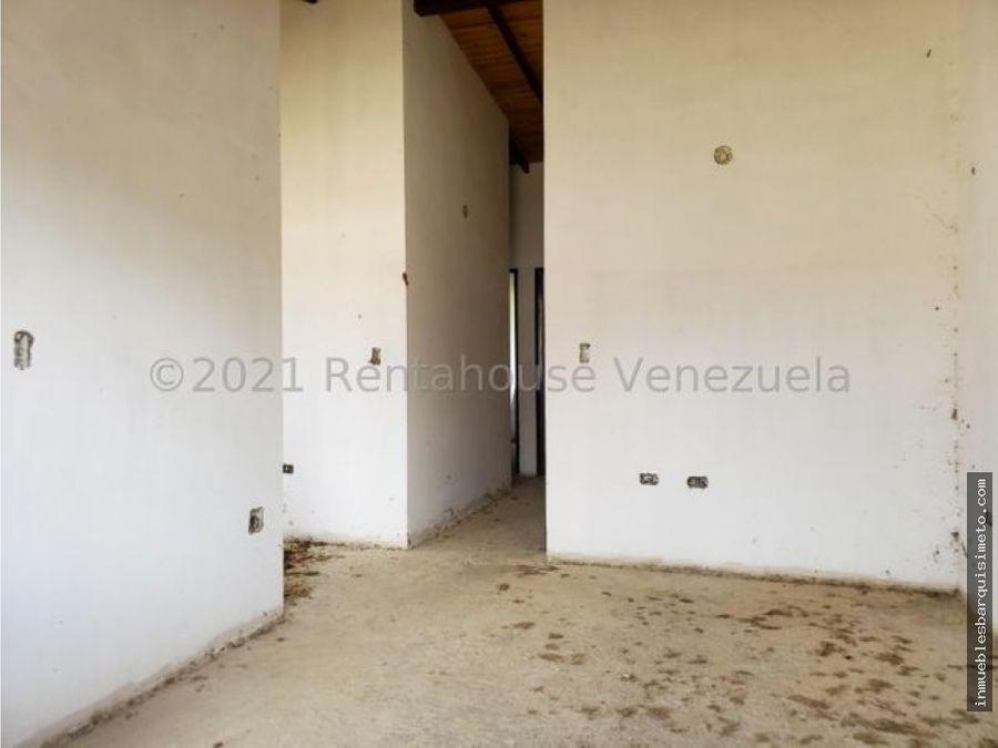 casa en venta parroquia jose gregorio cabudare mls 22 1646 fcb