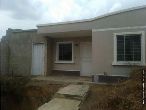 casa en venta roca del norte barquisimeto mls 21 6622 fcb