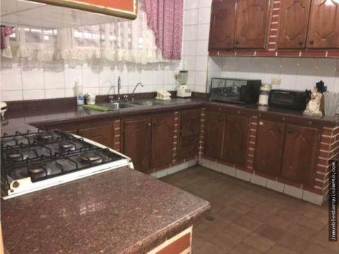 casa en venta barisi barquisimeto 20 216 jcg