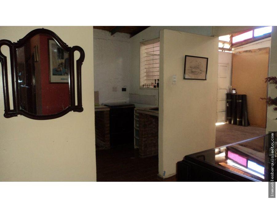 casa en venta valle hondo cabudare 20 2427 mmm
