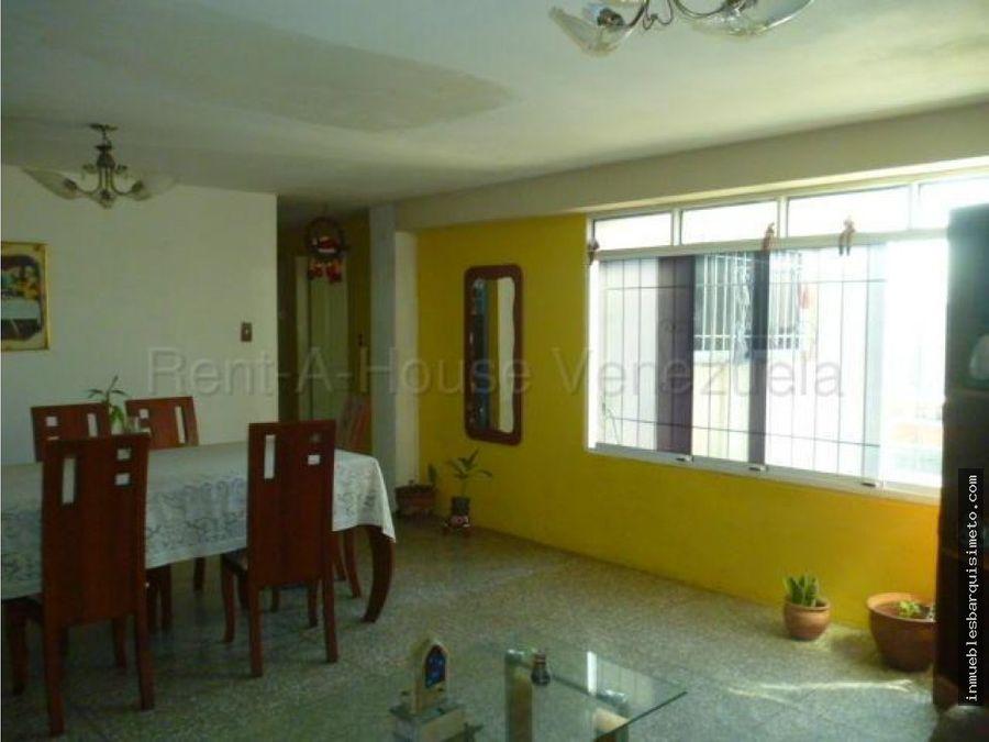 apartamento venta centro barquisimeto 20 8384 as