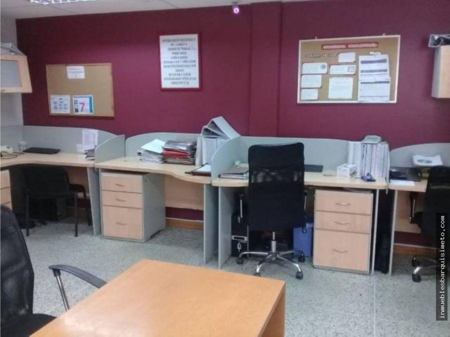 oficina alquiler barquisimeto este 20 3046 rbw