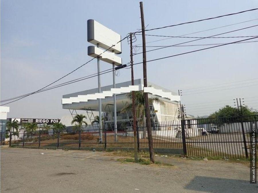 local en venta barquisimeto oeste 20 1232 rbw