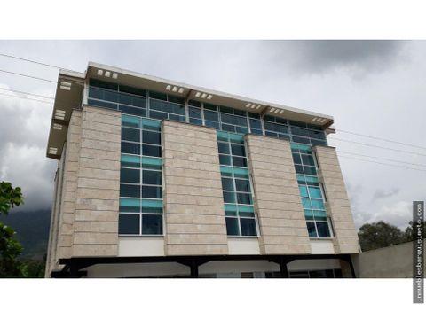 oficina en venta independencia 20 13751 rbw