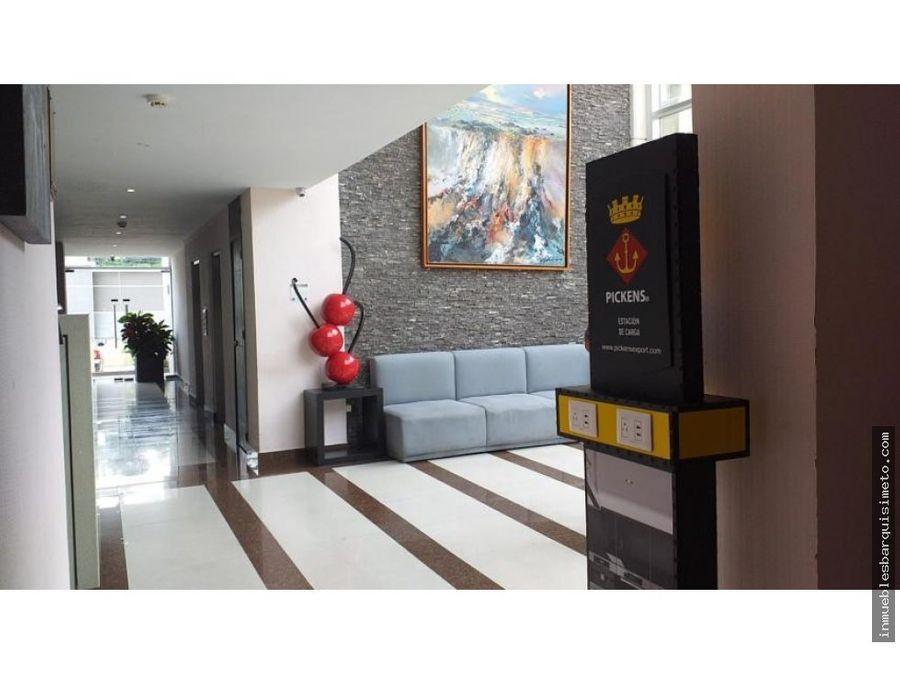 apartamento en venta barquisimeto centro 20 20619 rbw