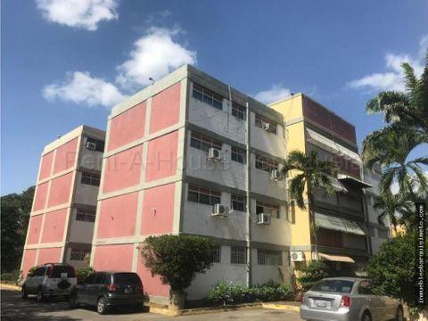apartamento en venta bararida 20 9444 rbw